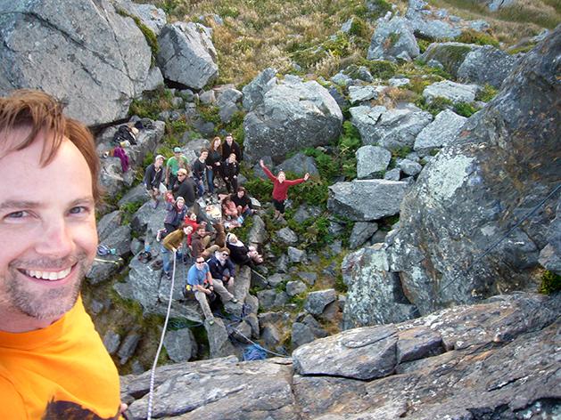 make_craft_rock_climbing.jpg