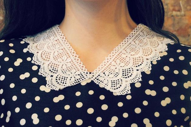 mjtrim_lace_collar.jpg