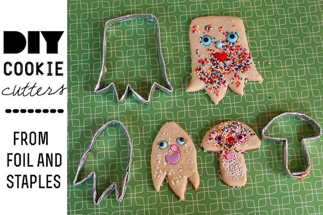 mypapercrane_DIY_cookie_cutters.jpg
