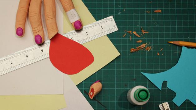 papercraft-animation-1.jpeg