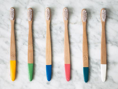rubber-dipped toothbrush.jpg