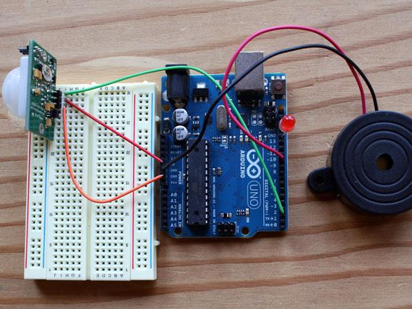 basic sensors in ios pdf