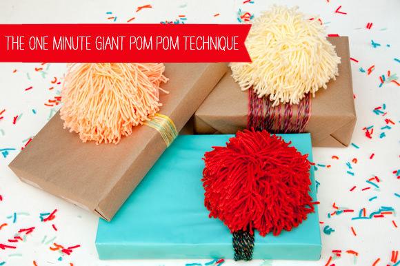 1-giant-pom-pom