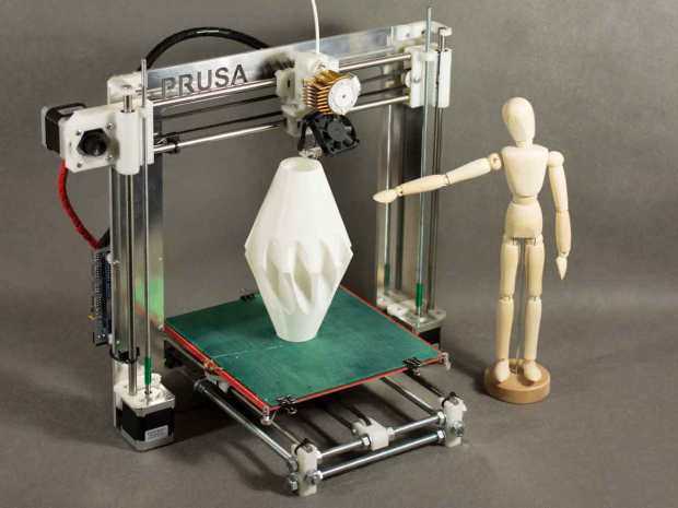 SIP4_FuturePrinter_Prusa-02