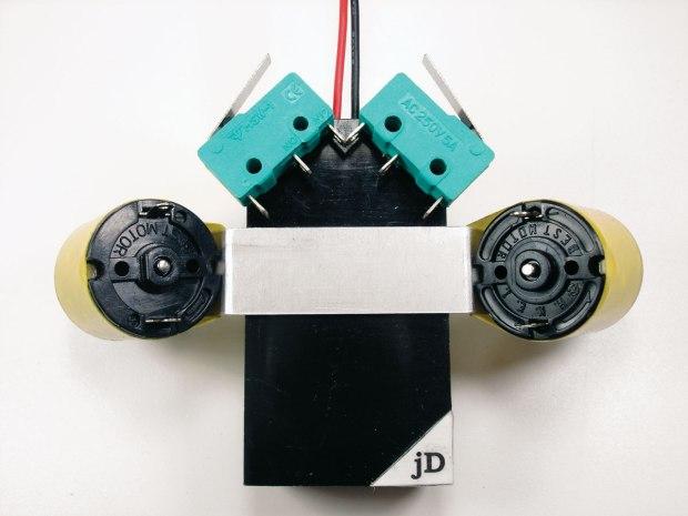 Beetlebots