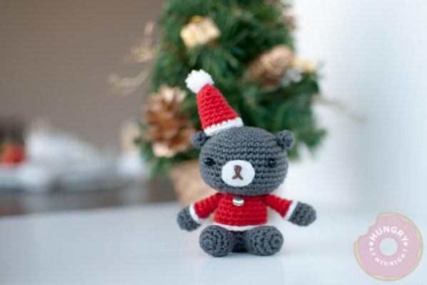 christmas_amigurumi