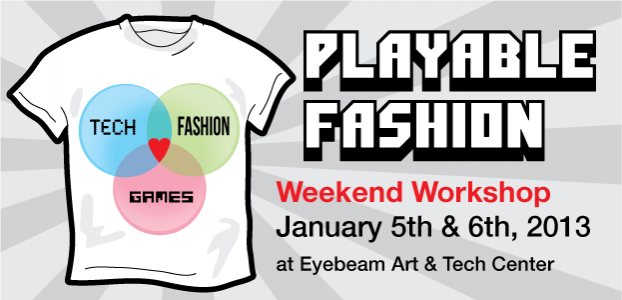 Fash-Tech-Weekend-Logo