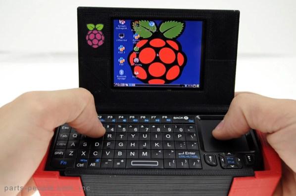 mobile-rpi-togo-06