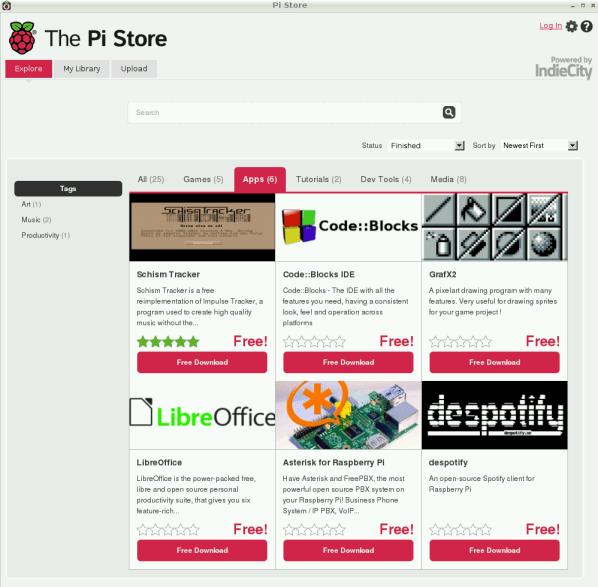 PiStore-Screen04