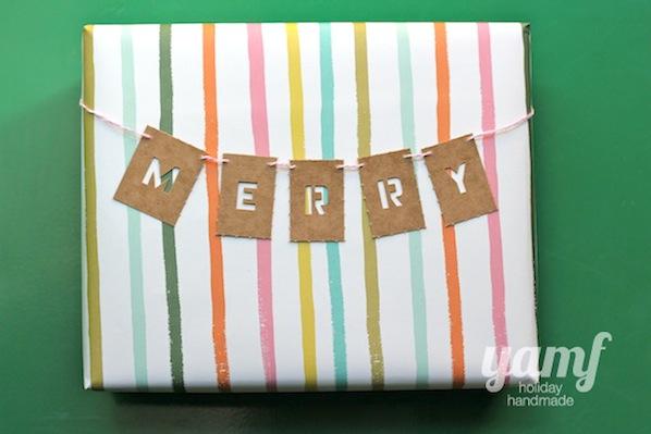 youaremyfave_gift_name_tag_bunting
