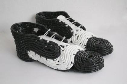 zip-tie-shoes-1