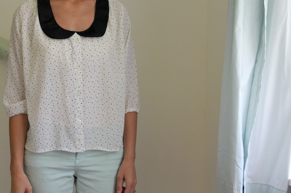 deeconstruction_thrifted_shirt_update