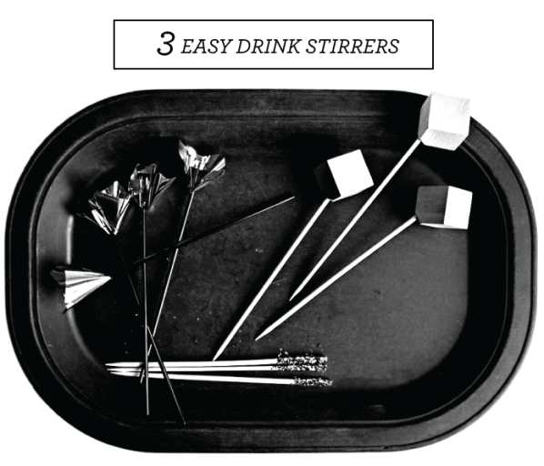 easy-drink-stirrers