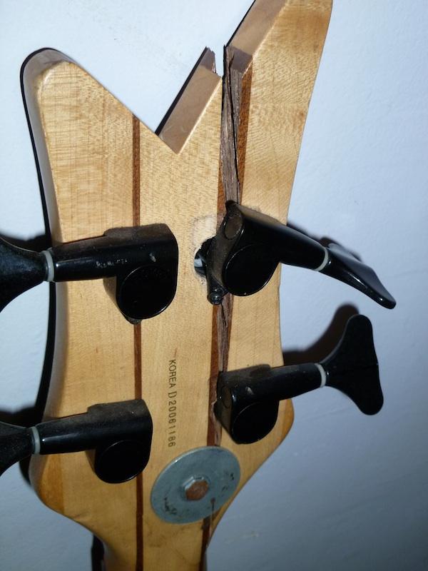 headlessbass1