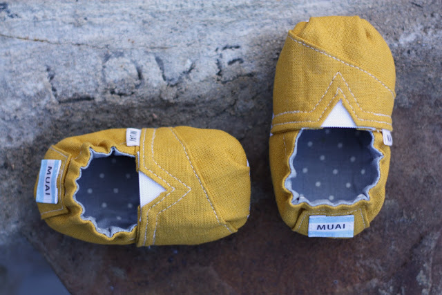 homemadetoast_toddler_toms-inspired_shoes2