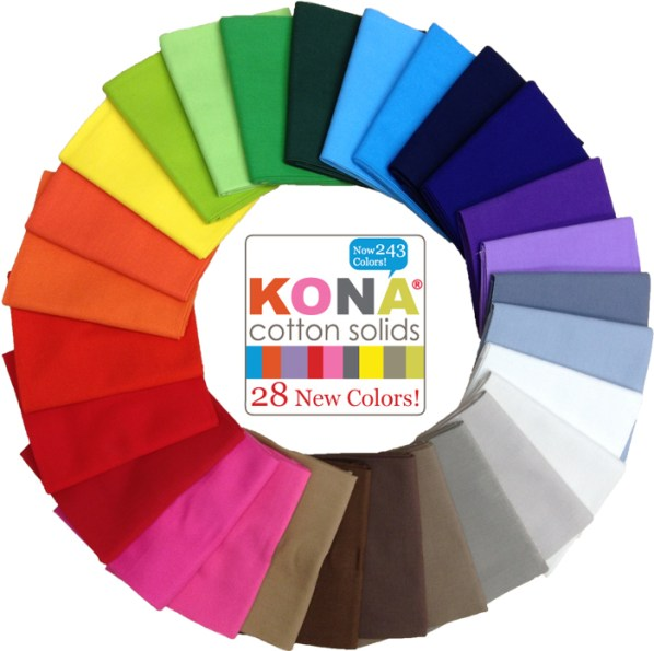 kona wheel-logo