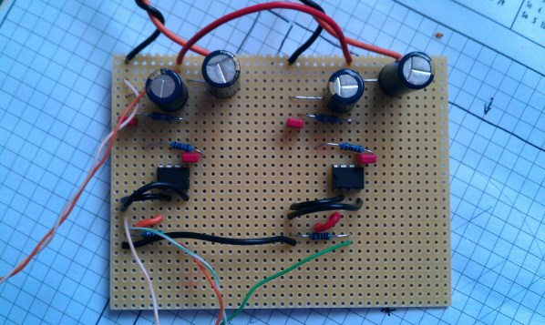 lm386-stereo