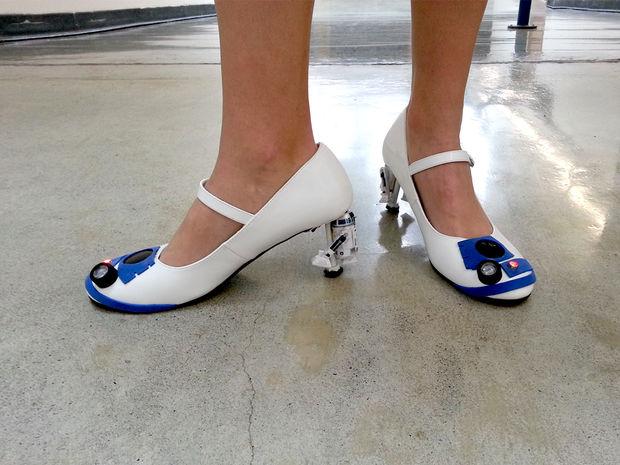 r2d2-heels-2