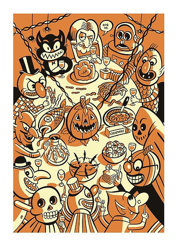 Seth_halloween_cover_fpo