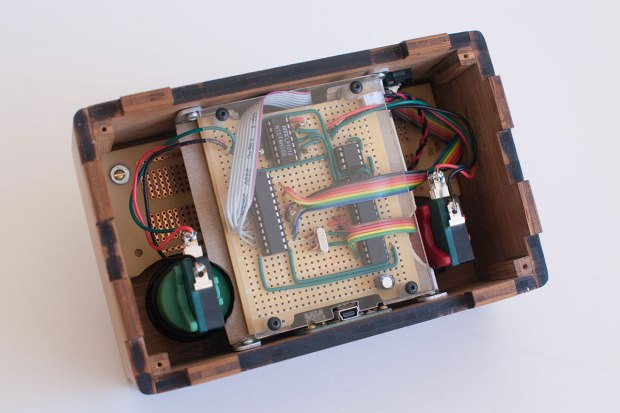 webM33_CntgBox_Figure-E