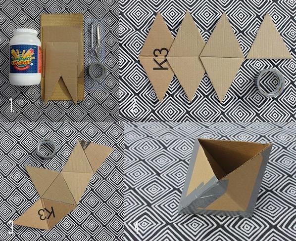 abeautifulmess_cement_geometric_planter2