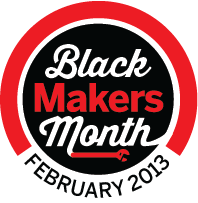 BlackMakerMonth_Badge