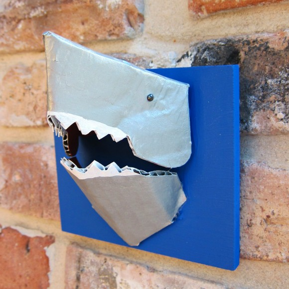 dollarstorecrafts_shark_jewelry_holder2