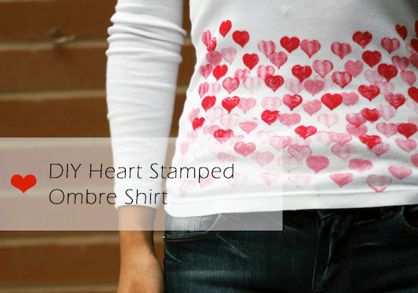 fashionparkway_ombre_heart_shirt
