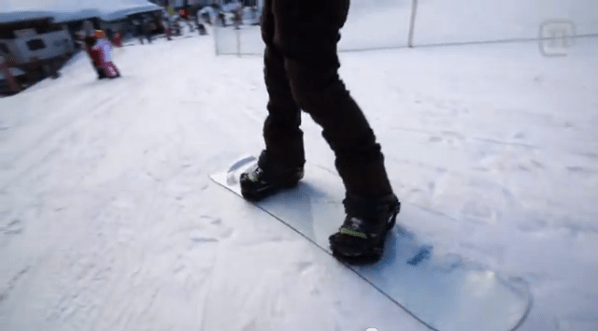 glass_snowboard4