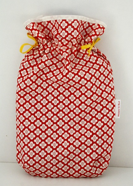 happyinred_water_bottle_cover_tutorial