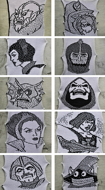 knitted-he-man-characters-1
