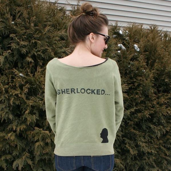 lavieenrose_sherlocked_sweatshirt2