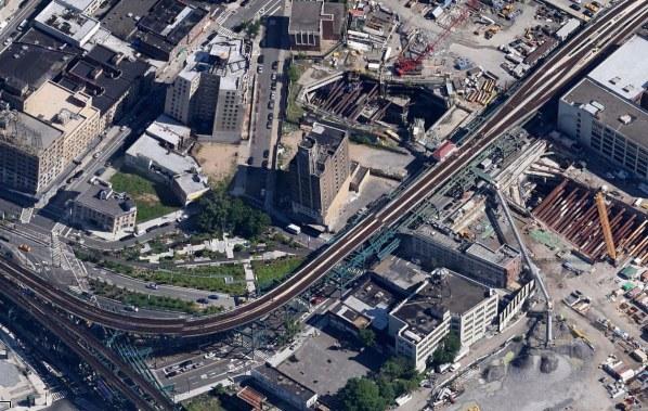 locost-queue_google-maps_eKuUl