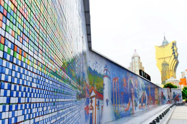 Macau-Mural-Perspective1