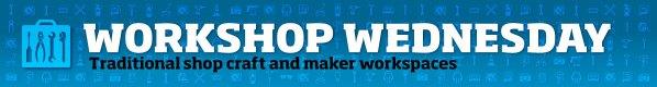 MAKEZINE_WebTheme3-Wednesday