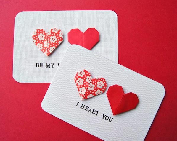 omiyageblogs_origami_heart_valentines