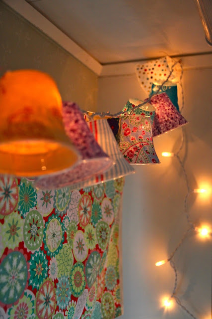 plastic_cup_fabric_lights2