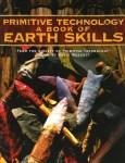 Primitive Technology Volume 1