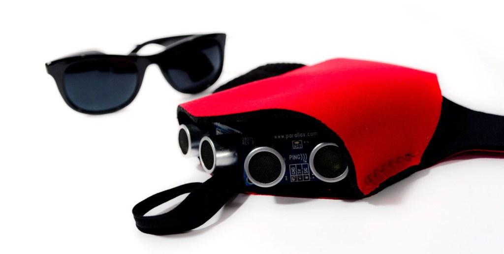 tacit_haptic_feedback_sonar_glove