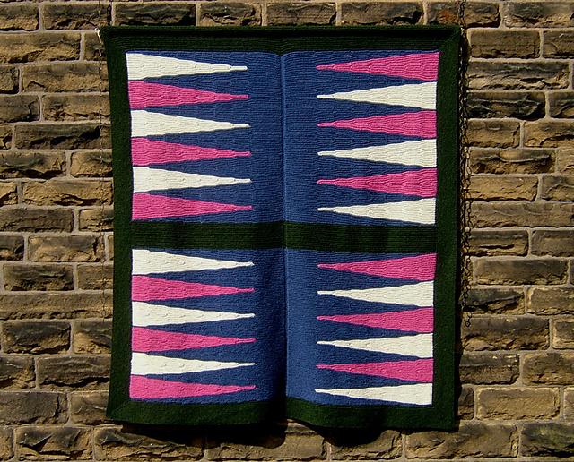 backgammon-blanket-1