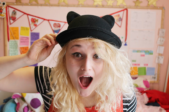 bowler-hat-cat-ears-2