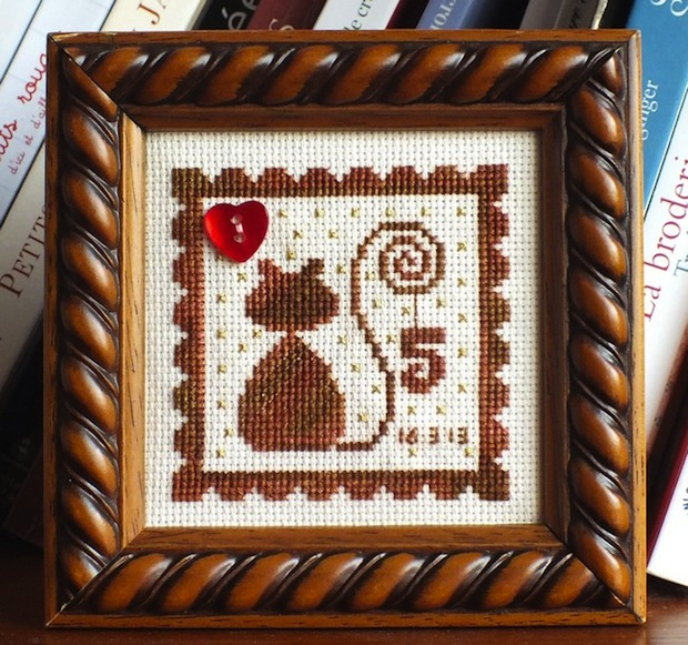 cat_cross_stitch_flickr_roundup
