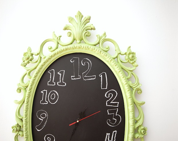 chalkboard_clock_flickr_roundup