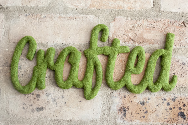 crafted_faux_moss_words1
