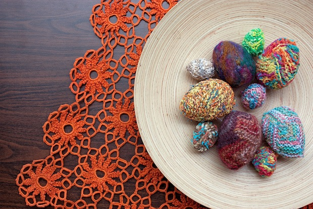easter_home_decor_flickr_roundup