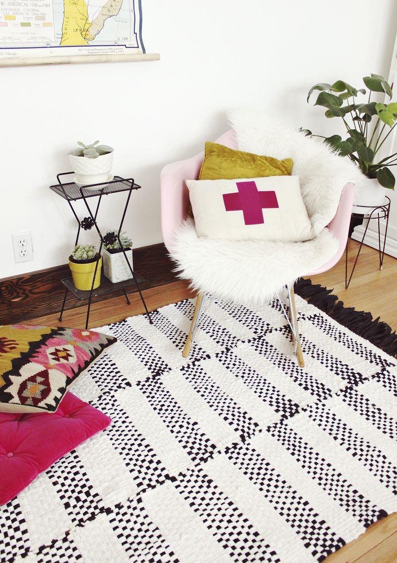 handwoven rug-1