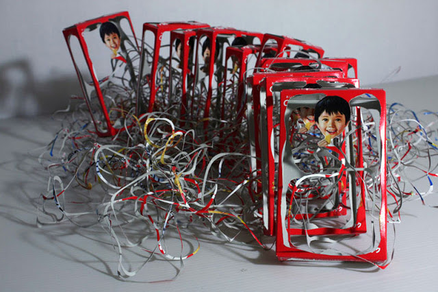 kamei-cut-out-sculpture-2