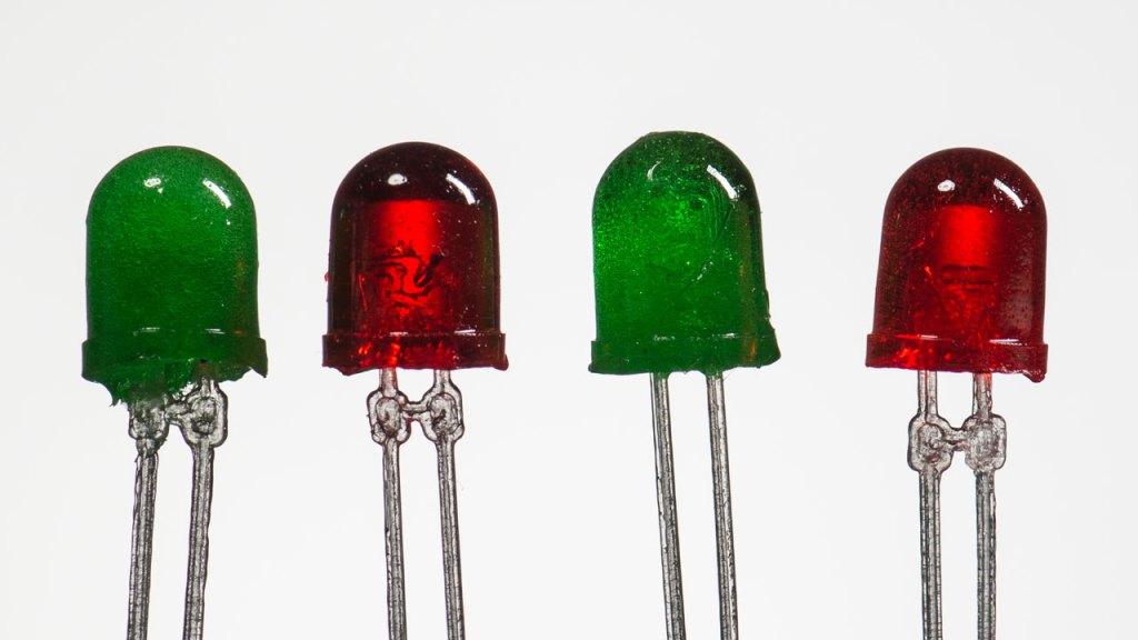 led-gummy-candies-1