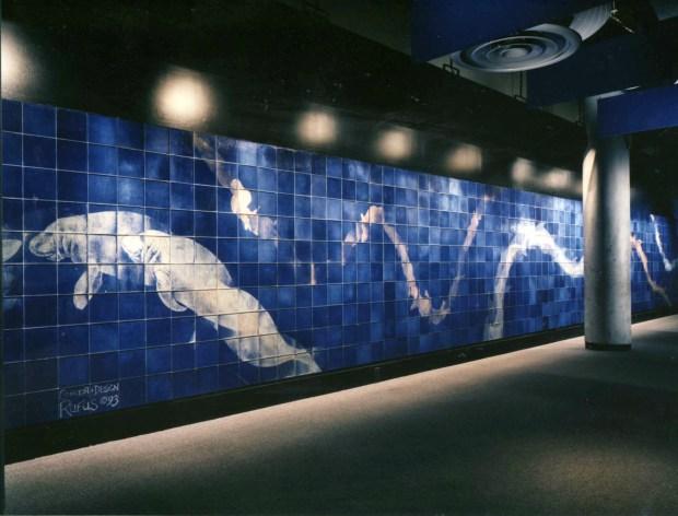 M23_MOE_lifetiles_balt_aquarium_byCambridgeSevenAssoc