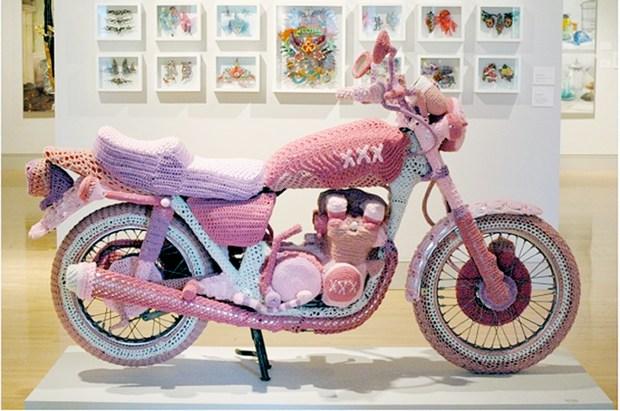 M23_MOE_motorcycle